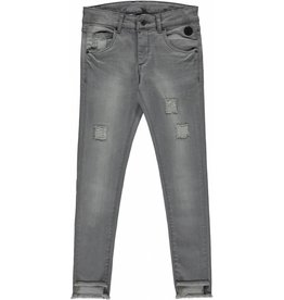 levv Brechje Jeans