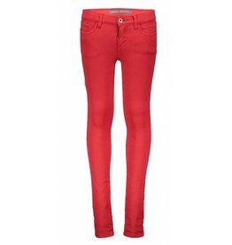Geisha 91010K Jeans