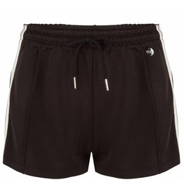 Jacky Luxury JGSS19064 Short