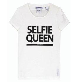 Nik & Nik Selfie T-shirt