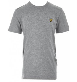 Lyle & Scott LSC0003S T-shirt
