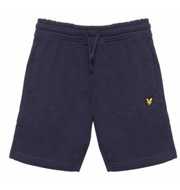 Lyle & Scott LSC0051 Short