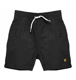 Lyle & Scott LSC0034 Swimshort