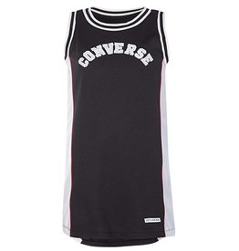 Converse 468056 Basketball Jurk