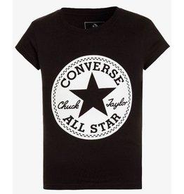 Converse 468565 Chuck Taylor T-Shirt