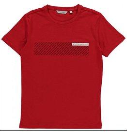 Antony Morato MKKS00400 T-Shirt