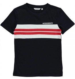 Antony Morato MKKS00389 T-Shirt