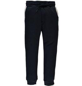 Antony Morato MKFP00156 Sweatpants