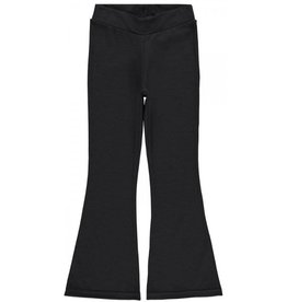 Name-it Frikka bootcut pants