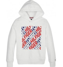 Tommy Hilfiger 4668 Sweater