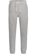 Tommy Hilfiger 4806 Sweatpants