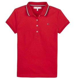 Tommy Hilfiger 4222  Polo