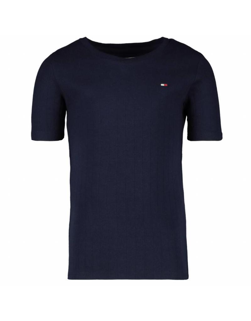 Tommy Hilfiger 4212 T-shirt