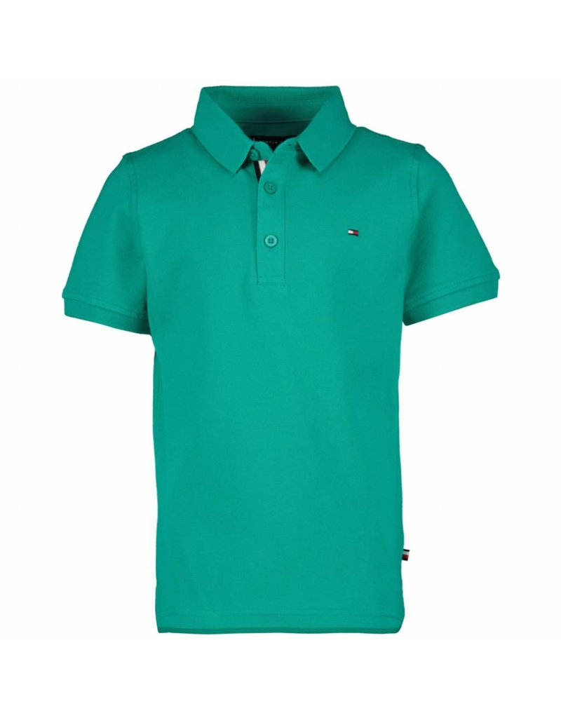 Tommy Hilfiger 4527 Polo