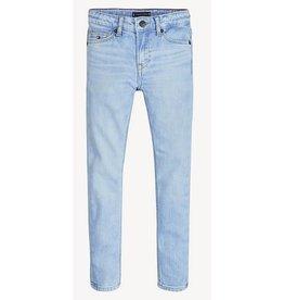 Tommy Hilfiger 4653 Jeans