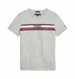 Tommy Hilfiger 4678 T-Shirt
