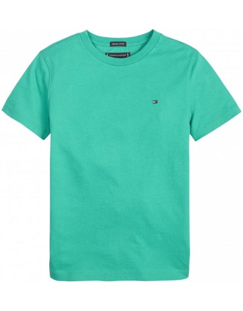 Tommy Hilfiger 4692 T-Shirt