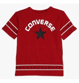 Converse 468089 Star Trim T-Shirt
