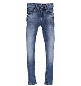 Crush denim Crasher Jeans