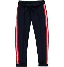 Quapi Sonora Sweatpants