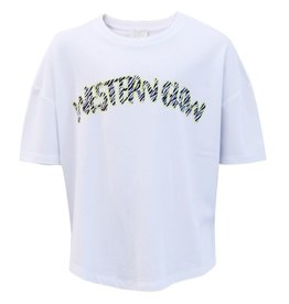 AI&KO Umira T-Shirt