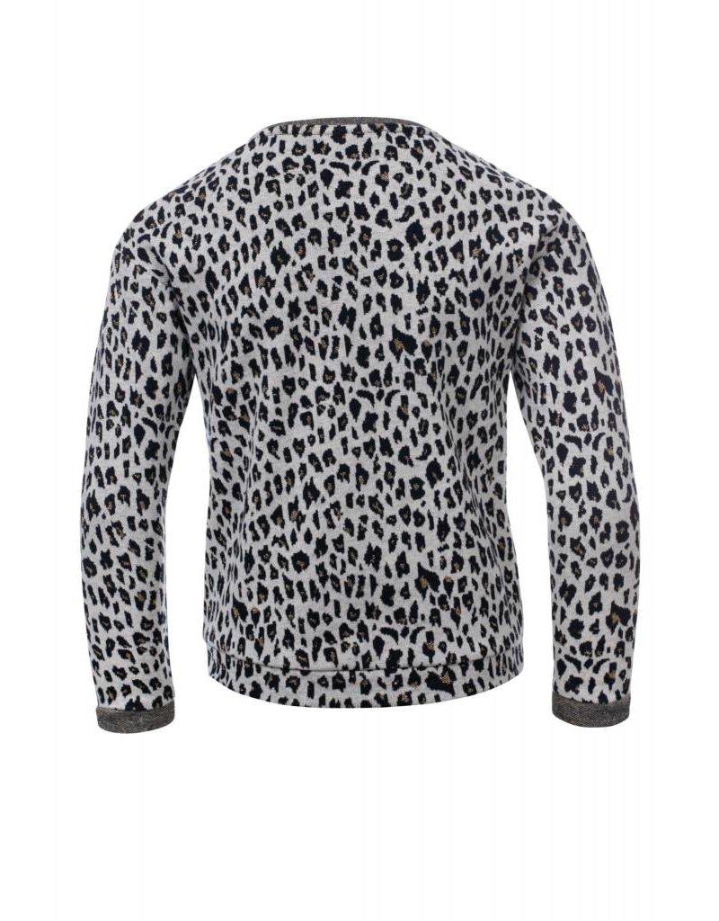 looxs 911-5304-510 Sweater