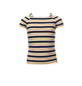 looxs 911-5410-991 T-Shirt