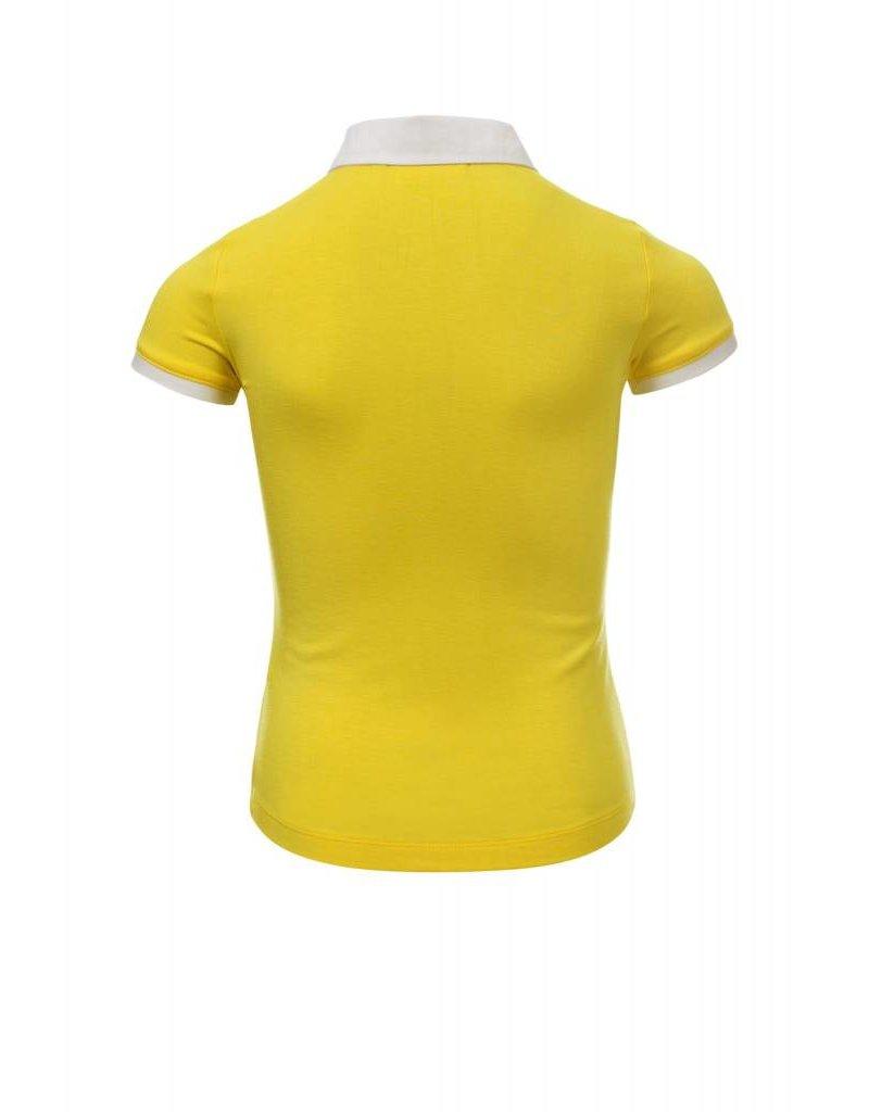 looxs 911-5413-510 T-shirt