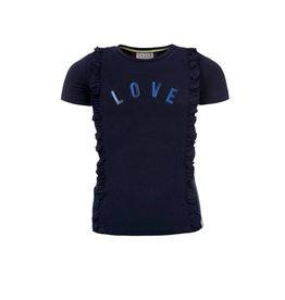 looxs 911-5425-190 T-Shirt
