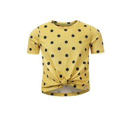 looxs 911-5470-510 T-Shirt