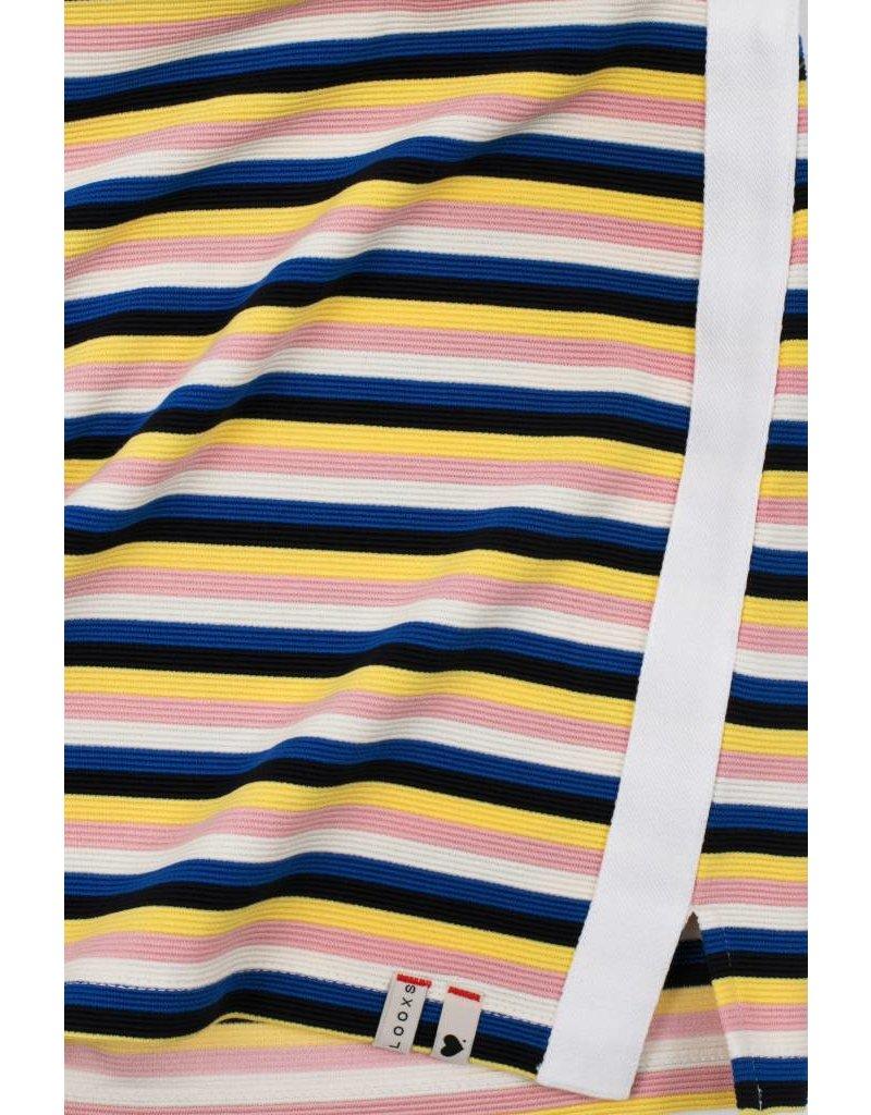 looxs 911-5710-991 Rok