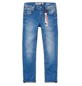 Vingino Abelard Jeans