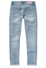 Vingino Andorra Jeans