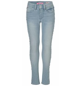 Vingino Babs Jeans