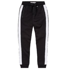 Vingino Sabasibo Sweatpants
