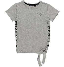 Frankie & Liberty Jaklyn T-Shirt