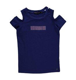 Frankie & Liberty Jenai T-Shirt