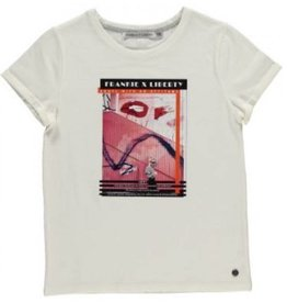 Frankie & Liberty jennie T-Shirt