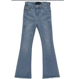 Frankie & Liberty Jesca Flare Pants