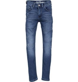 Crush denim Crusher Jeans