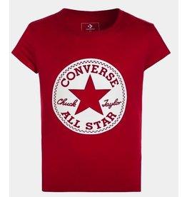 Converse 968642 Chuck Taylor T-shirt