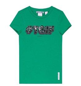 Nik & Nik Tgif T-Shirt