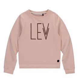 levv Bel Sweater