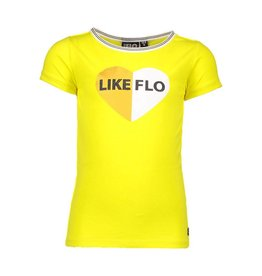 Flo F902-5425 T-Shirt