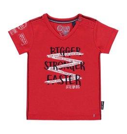 Quapi Rhon T-Shirt