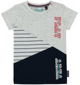 Quapi Rick T-Shirt