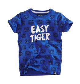 Z8 Lucas T-Shirt