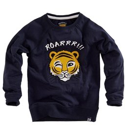 Z8 Pim Sweater
