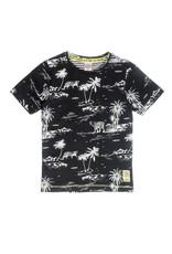 Sturdy 717.00222 T-Shirt