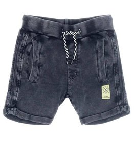Sturdy 721.00054 Short